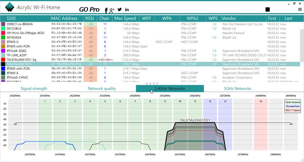 router acrylic 1 - 2.4ghz.jpg