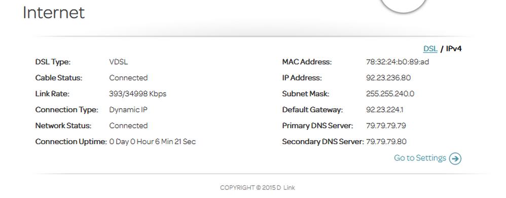 TalkTalk DSL-3782 after reboot .png