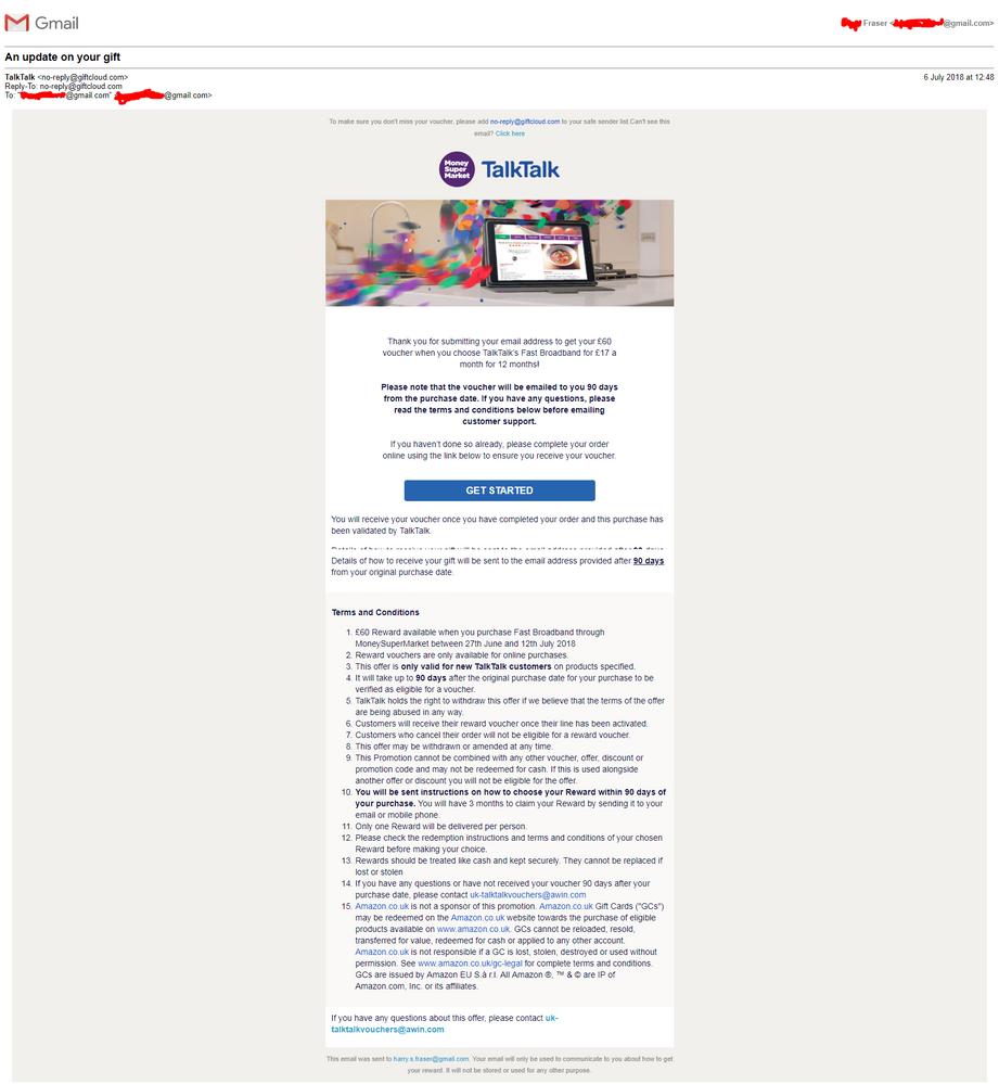 screenshot-mail.google.com-2019.03.06-13-40-04.png