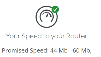 promised speed.PNG