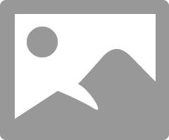 cloudmark spam filter