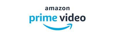 Amazon Prime Video.jpg